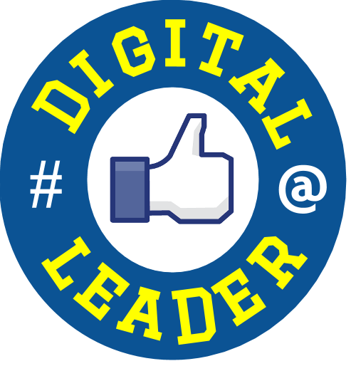 Going Google at my School: Part 2 – Got me some Digital Leaders!