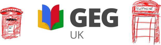 GEG UK Banner 2560 x 1440