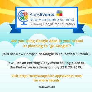 New-Hampshire-summit-ad