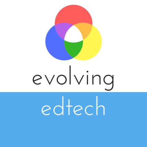 logo-evolving-edtech-1